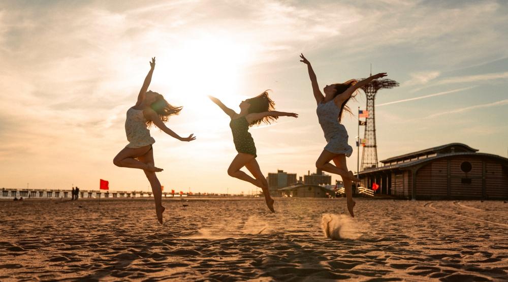 Dance-groepslessen-werkendam