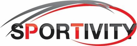 Sportivity Werkendam