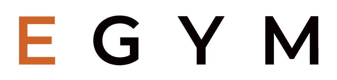 eGym in Werkendam